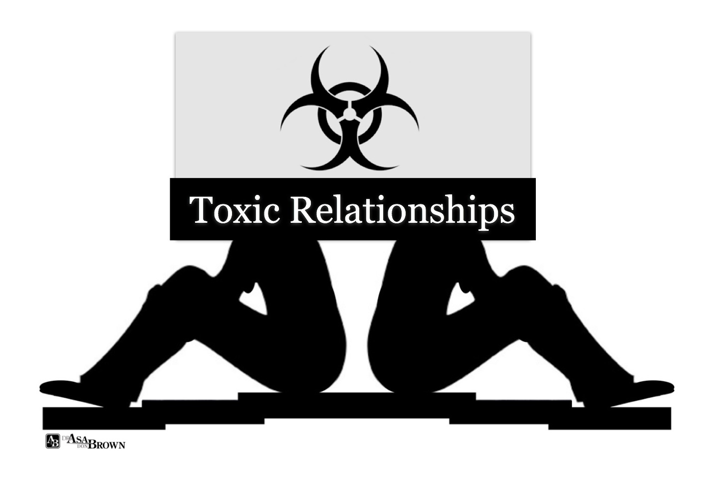 toxic relationships Can a relationship be poisonous – and how would you know this is one of the most common reasons for my clients attending therapy mental health and healthy.