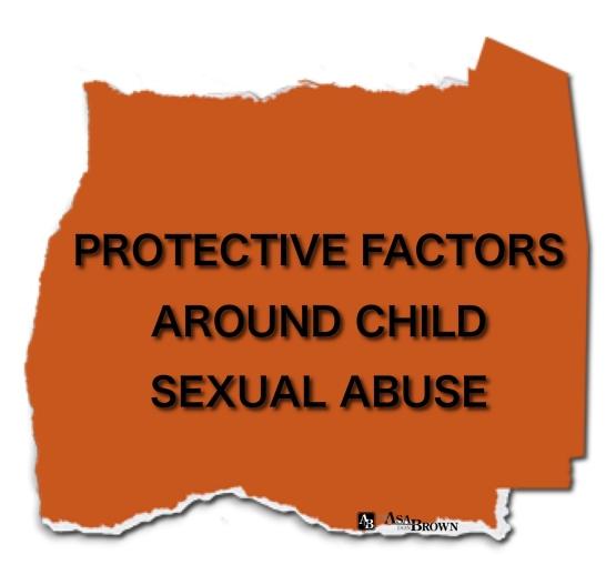 Protective Factors ADB 2014