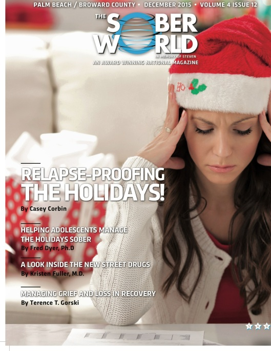 dec15 2015 Soberworld cover