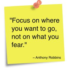 Tony Robbins  DrADB.jpg