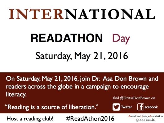 International Readathon May 2016 Pic 2.jpg