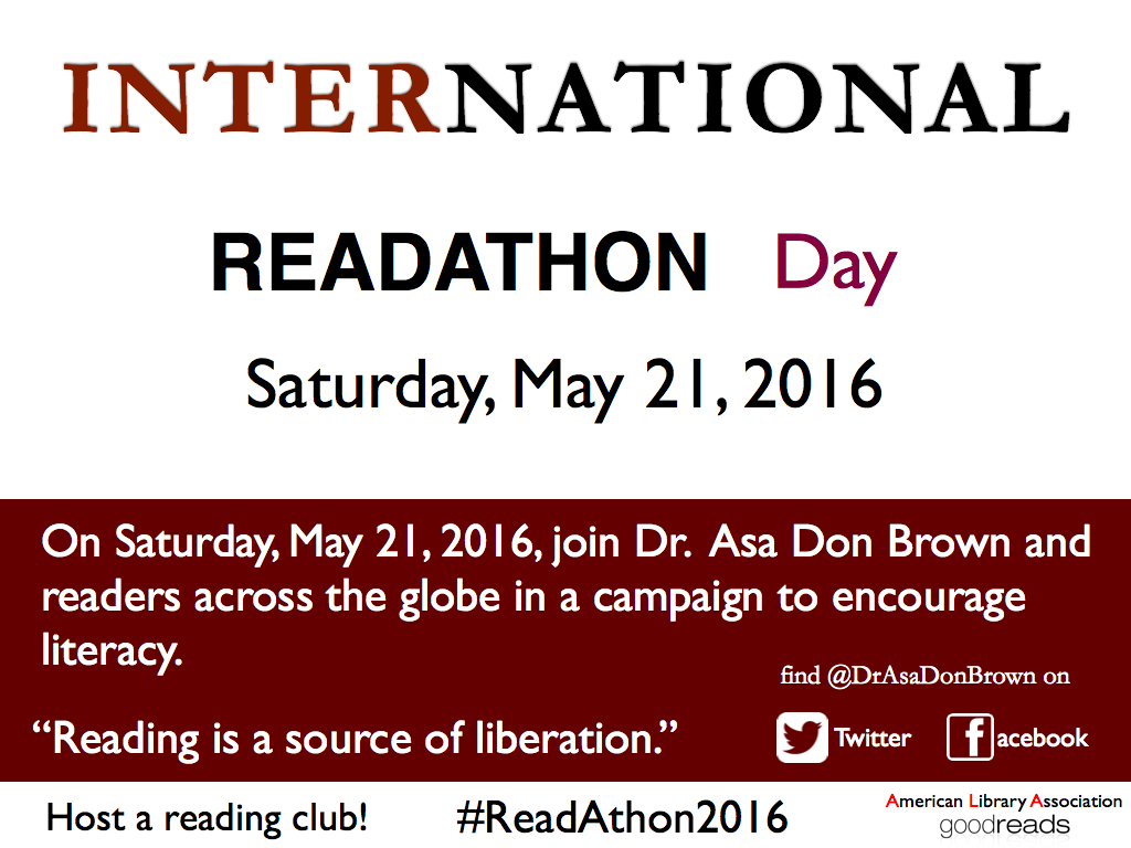 International Readathon May 2016 Pic 2.jpg