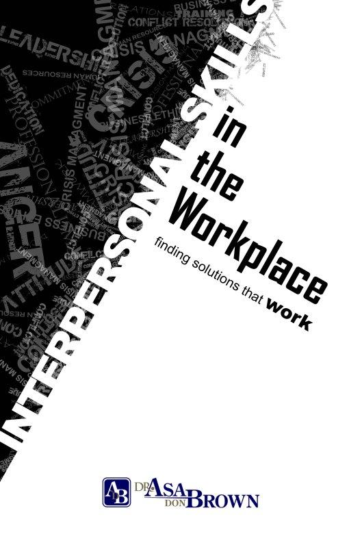 interpersonal skills book concept 1.jpg
