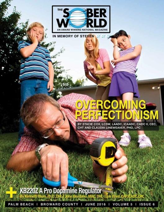 SoberWorld Cover June 2016.jpeg