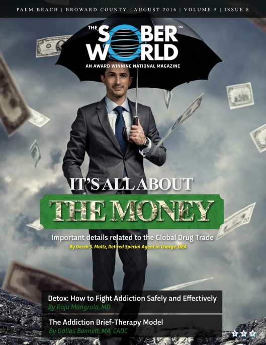 Cover Aug16