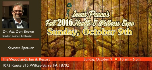 inner-peace-oct-9-2016-dr-asa-don-brown