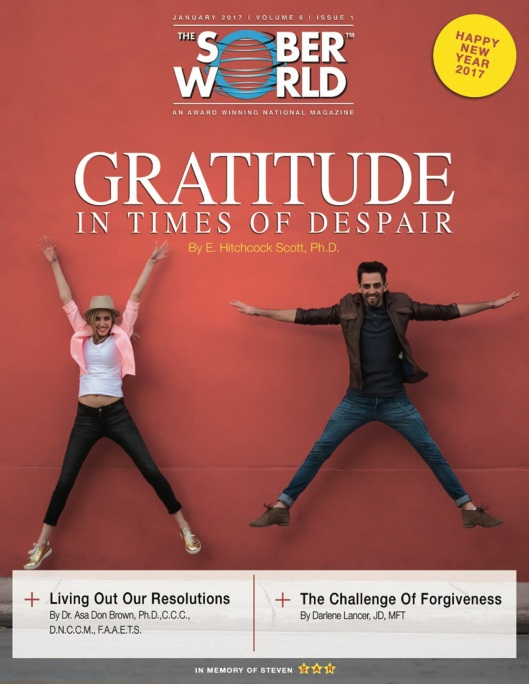 COVER SoberWorld Jan 2017.jpeg