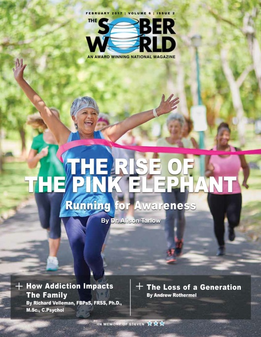 feb2017-the-sober-world-cover