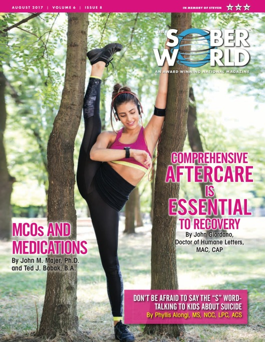 Cover Aug 17 Sober World.jpeg