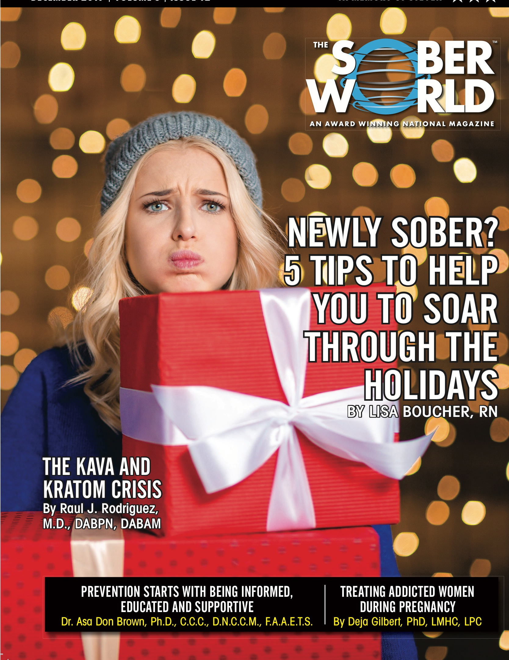 Cover Dec 2017 SoberWorld DrADB.jpeg