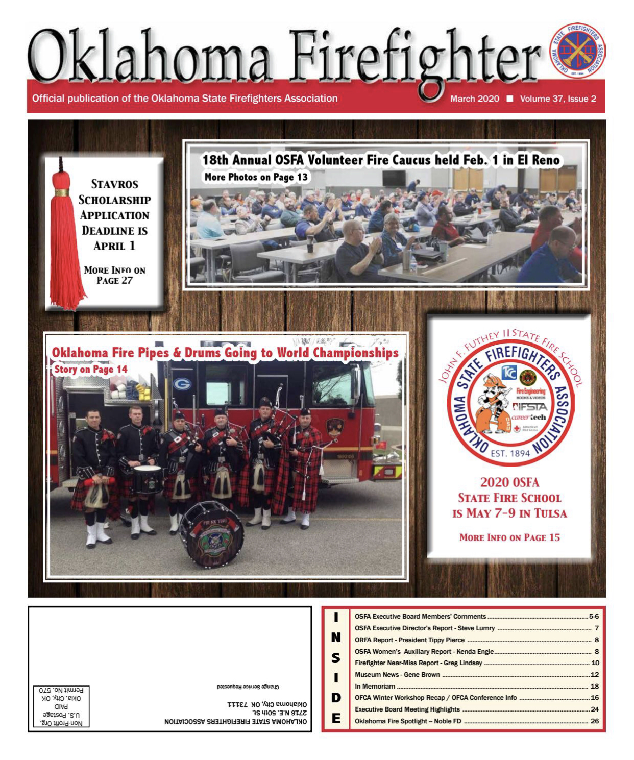 Oklahoma Firefighter Cover March 2020.jpg