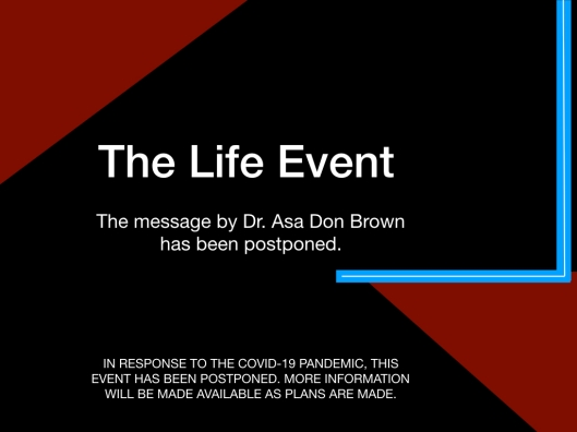 The Life Event 2020.jpeg