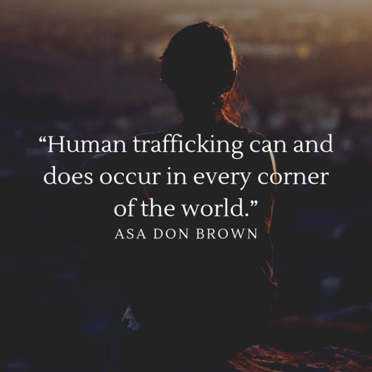 Asa Don Brown