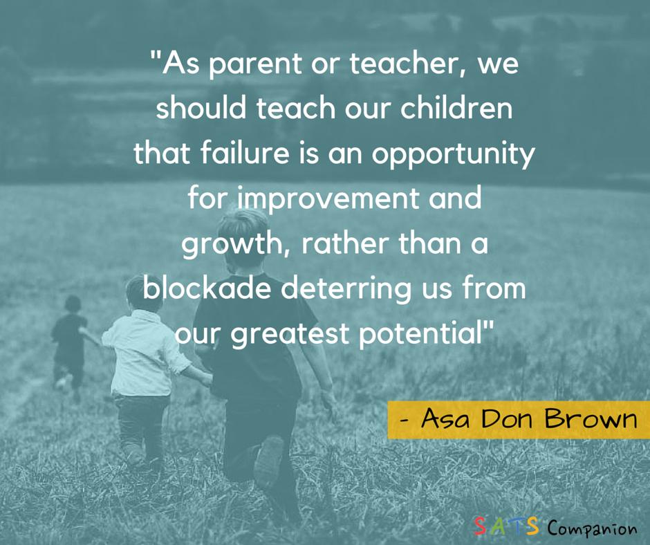 Parents Teachers Children.png